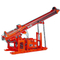 MGJ-50 anchor drilling rig