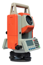 GDM-624R Total Station